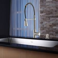 30 inch undermount double kitchen sink 30 undermount kitchen sink sink ideas