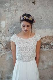 light in the box brautkleider ss17 kleid hochzeitskleid boho hochzeitskleid romantisches