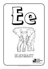 letter coloring pages printable superb alphabet preschool sheets