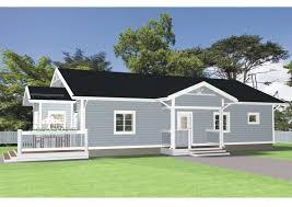 eco house passive house producer finnish log houses wood house