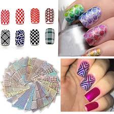 compare prices on different nail styles online shopping buy low