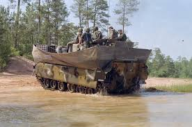 amphibious vehicle military military vehicle photo
