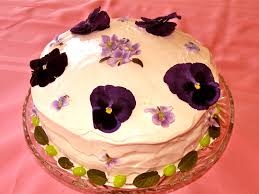 beautiful cake decorating with flowers trendy mods com