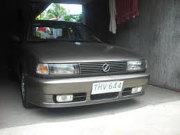 nissan sentra lec for sale philippines nissan lec picture free image gallery