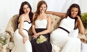 best bridesmaid dresses bridesmaid dresses and formal gowns the dessy