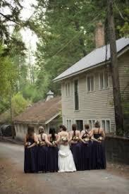wedding venues spokane wedding amenities commellini estate