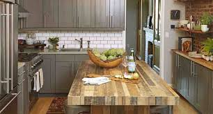 Kitchen Themes Decorating Ideas Kitchen Cool Coffee Shop Kitchen Design For Layout With Decor