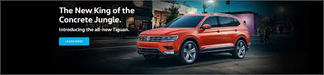 volkswagen dealership brainerd mn used cars auto import inc