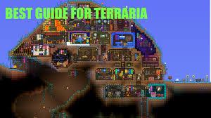 teraria apk guide for terraria 1 0 apk android 3 2 x honeycomb apk tools