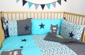 hibou chambre bébé amanite couverture enfant personnalisable avec le prénom