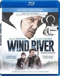 film online wind river watch online wind river 2017 full movie free download 300mb 720p hevc