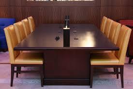 Dining Room Chairs Atlanta Atlanta Marriott Buckhead Hotel U0026 Conference Center Atlanta