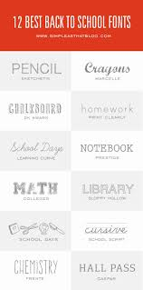 52 best teaching technology images on pinterest teaching