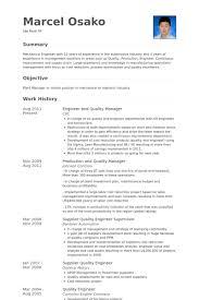 resume format for accounting students meme summer quality engineer resume exles hvac cover letter sle hvac