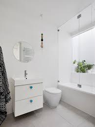 scandinavian bathroom design scandinavian bathroom design ideas renovations photos