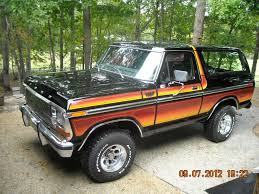 stroppe bronco ultimate bronco dream collection page 2 ford bronco forum