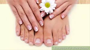 remove cracked heels fast beauty tips for feet by natural beauty