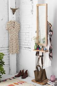 Home Decor Websites Like Urban Outfitters 9 Home Decor Websites Like Urban Outfitters 1920s Wedding