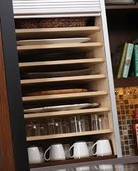 Horizontal Storage Cabinet 301 Best Kitchen Under Stair Pantry Images On Pinterest Apply