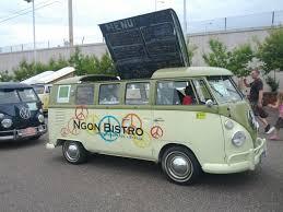 volkswagen old van 9 best compi images on pinterest coffee van food trucks and