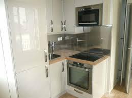 studio cuisine cuisine studio great astuces gain de place pour la cuisine with