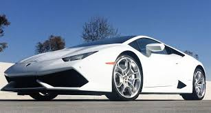 car rental lamborghini lamborghini huracan car rental in los angeles beverly