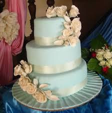 affordable wedding cakes affordable wedding cake of pastries
