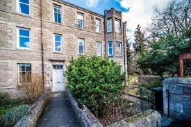3 Bedroom Flats For Sale In Edinburgh 3 Bedroom Flat For Sale In 9 2 Western Place Edinburgh Eh12 Eh12