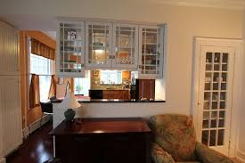 Kitchen Cabinets Ideas  Kitchen Display Cabinet Inspiring - Kitchen display cabinet