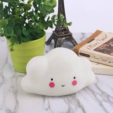 online buy wholesale childrens bedroom lamps from china childrens