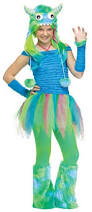 Halloween Costumes For Teenage Girls Ideas The Most Popular Halloween Costumes For Teen Girls Halloween