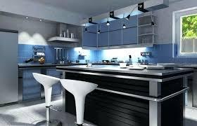 modern kitchen decor ideas modern kitchen decor saltandhoney co