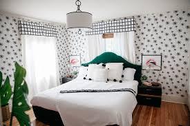design sponge a chic portland bungalow with a boutique hotel vibe design sponge