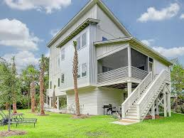 folly beach vacation rentals follybeach com