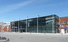 volvo trucks sweden factory volvo museum wikipedia