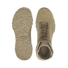 oakley light assault boot oakley light assault boot 2 desert oakley us store