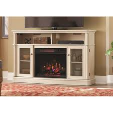 home decorators collection com home decorators collection tolleson 56 in tv stand infrared bow