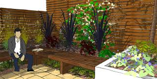 Small Backyard Design Ideas Pictures Small Garden Design Uk Ideas The Garden Inspirations