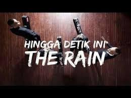 detik musik download lagu hingga detik ini lagu terhits dari the rain