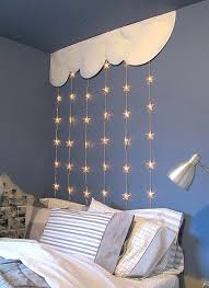 in rooms ceiling lights kidspace interiors