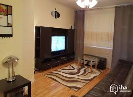 montreal home decor fresh rent a room in montreal inspirational home decorating
