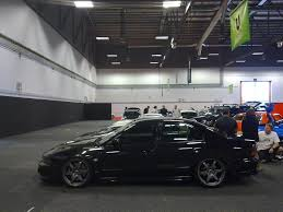 mitsubishi galant vr4 wagon club vr 4 forums club vr 4 garage