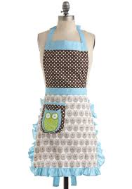 design 1000 images about cooking aprons for women cooking kitchen