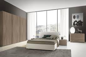 da letto moderna completa camere complete moderne mobili su misura a firenze lapi