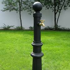 Garden Hose Extension Faucet Outdoor Faucet Extender Garden Hose Faucet Extender Home Outdoor