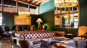 the lone wolf cigar company u0026 cigar lounge los angeles cigar