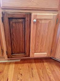 Kitchen Cabinet Wood Stains Stains For Kitchen Cabinets Gray Stained Kitchen Cabinets