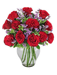 flowers and gifts pompton plains florist pompton plains nj flower shop