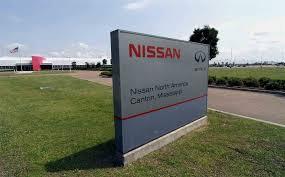nissan frontier jackson ms johnson city press rally opens union push at nissan motor plant