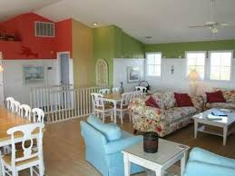 vacation home group therapy holden beach nc booking com